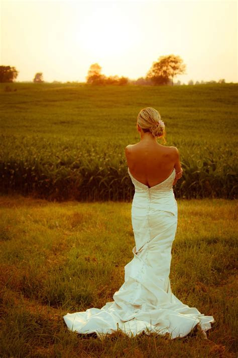 5 Meaningful Places to Donate Your Wedding Dress   Babble