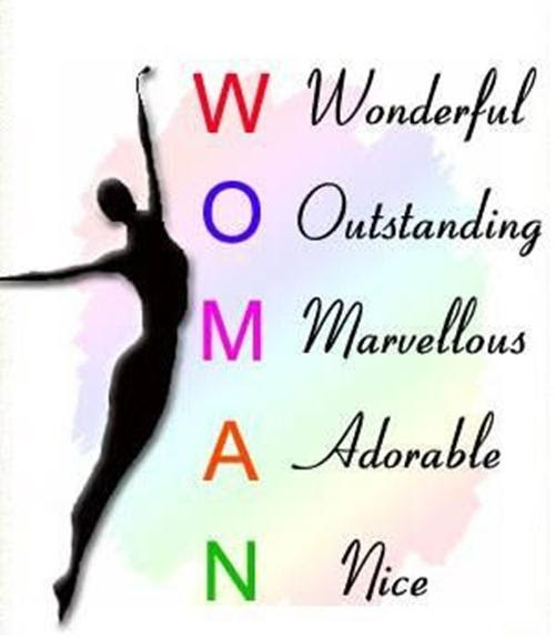 8 March Special Happy Womens Day Images Pictures Quotes 2018