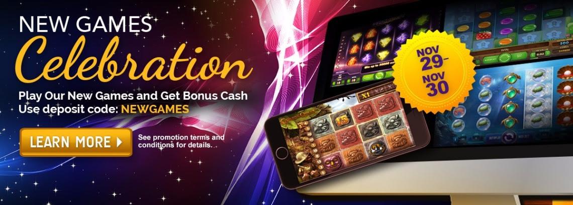 slot machine online free book of ra
