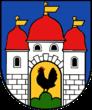 Huy hiệu Schleusingen