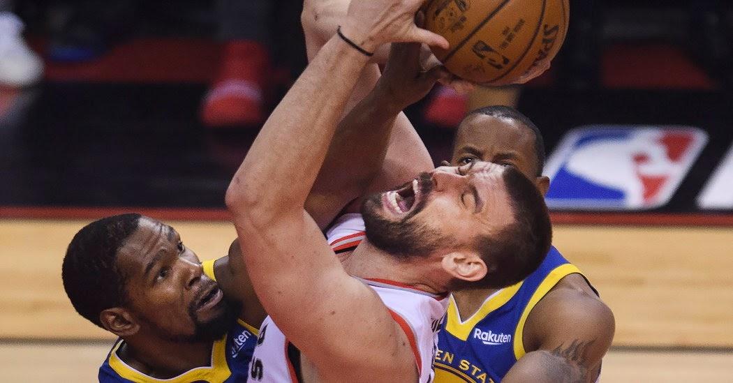 Toronto Raptors Vs Bucks Live Stream Reddit Game Thread