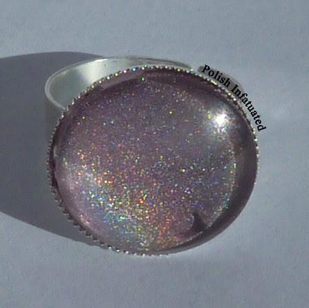 nail polish ring-princess tears2