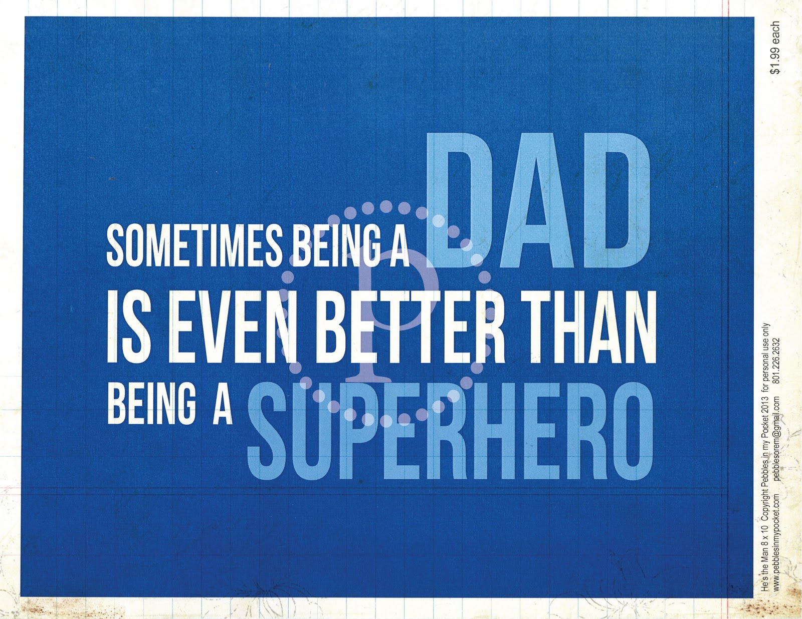 Quotes About Dad Being A Hero 14 Quotes