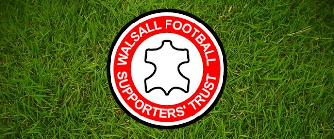 The Trust: December's 50/50 Draw Details Have Been Confirmed