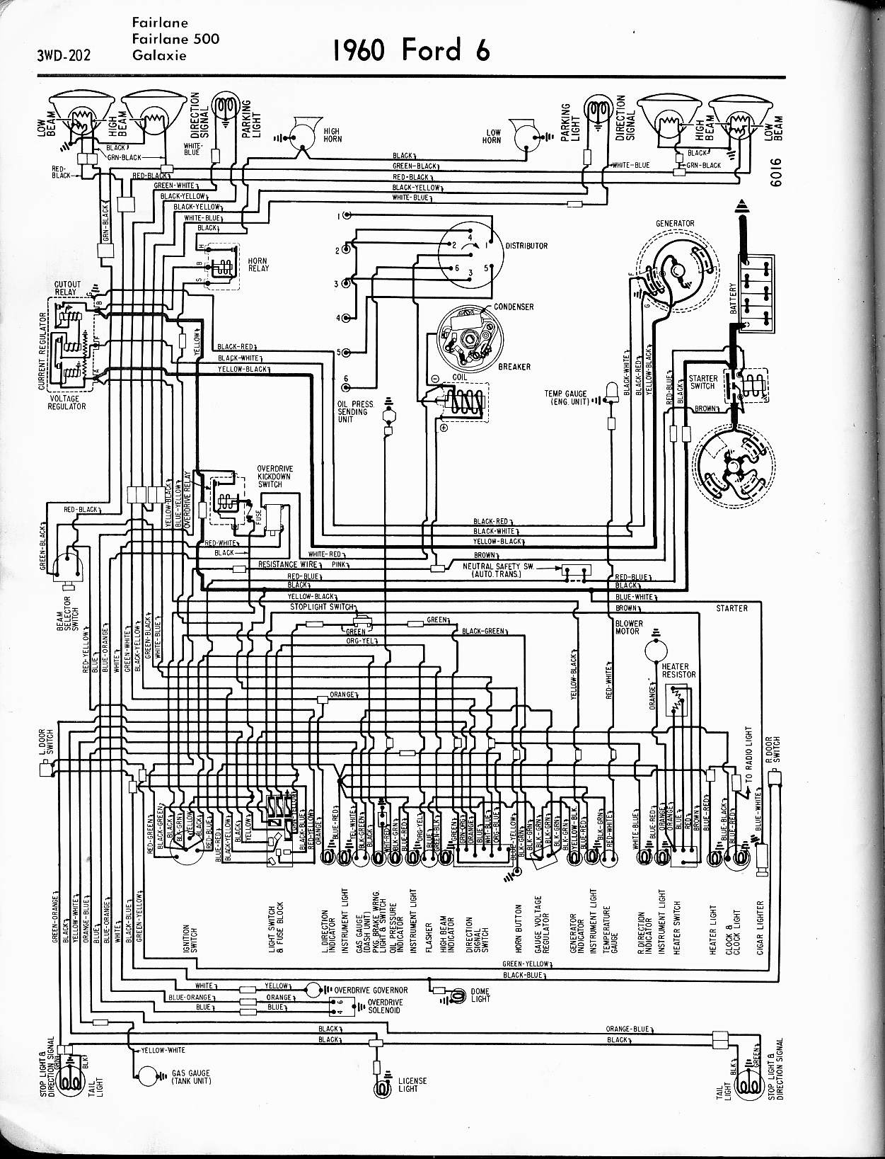 1969 Thunderbird Dash Wiring Diagram 95 Ford Ranger Engine Diagram For Wiring Diagram Schematics