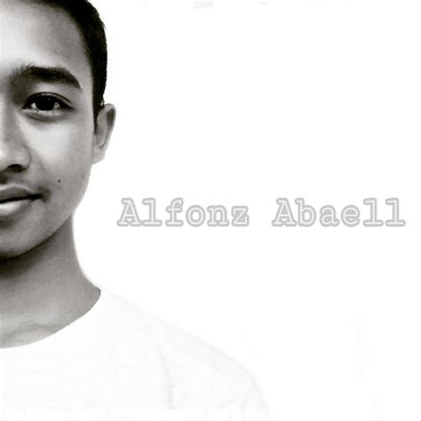 alfonz abaell youtube