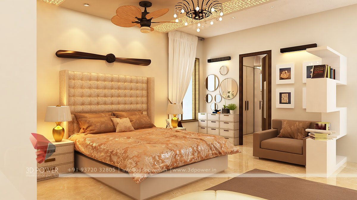 Best Home Interior Designers in Gurgaon – VK Interiors