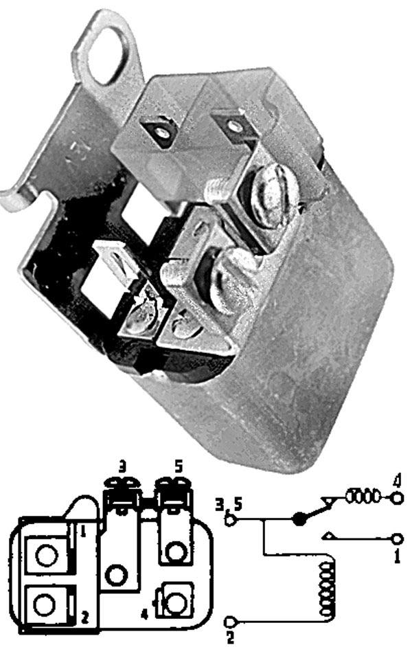 1971 Camaro Horn Relay Wiring Diagram Wiring Diagram Productive Productive Zaafran It