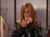 5x18 Rachel smokes