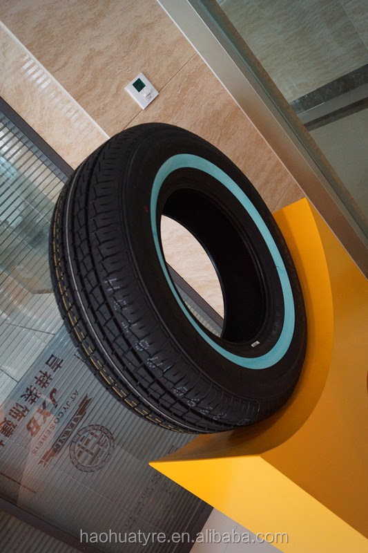 Japanese Technology Tire Brands Chinese Car Tires Buy