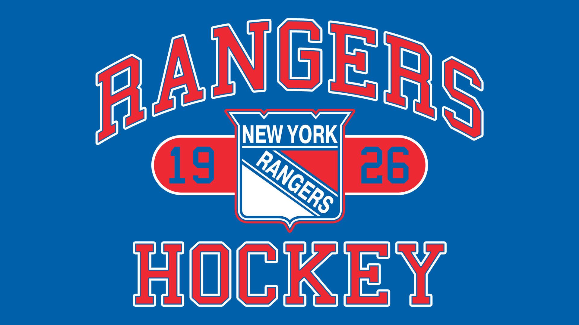 Ny Rangers Wallpaper 72 Images