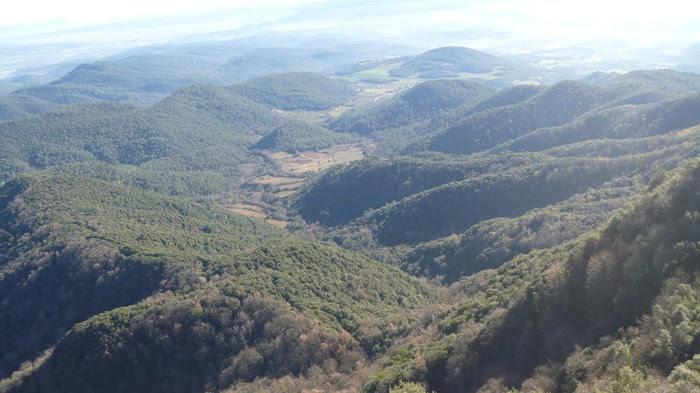 Resultat d'imatges de muntanyes de catalunya