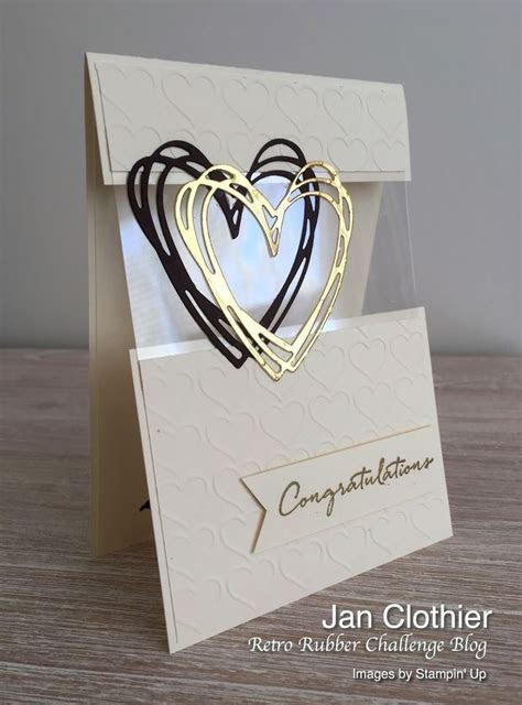 594 best Cards   Romance, Wedding, Love images on
