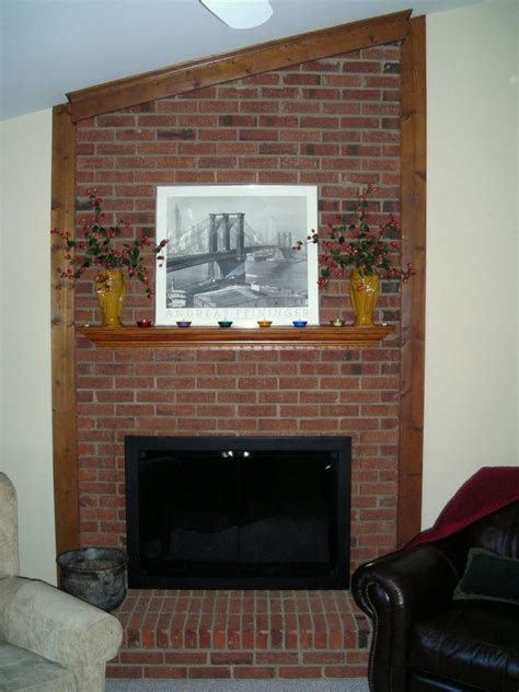 redesign  interior redesign design home