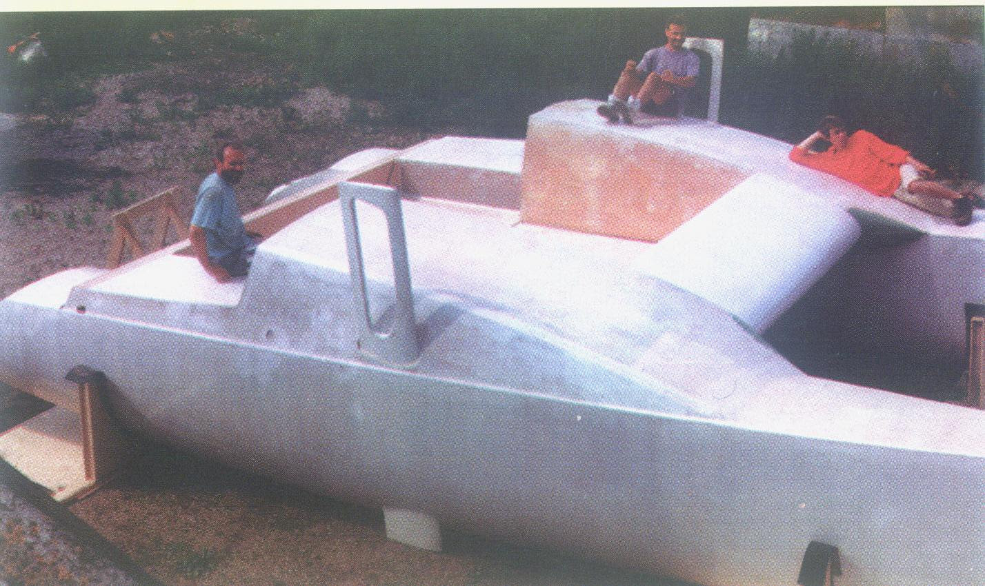 Catamaran Plans Building boat trailer plans free | Spill To Jill