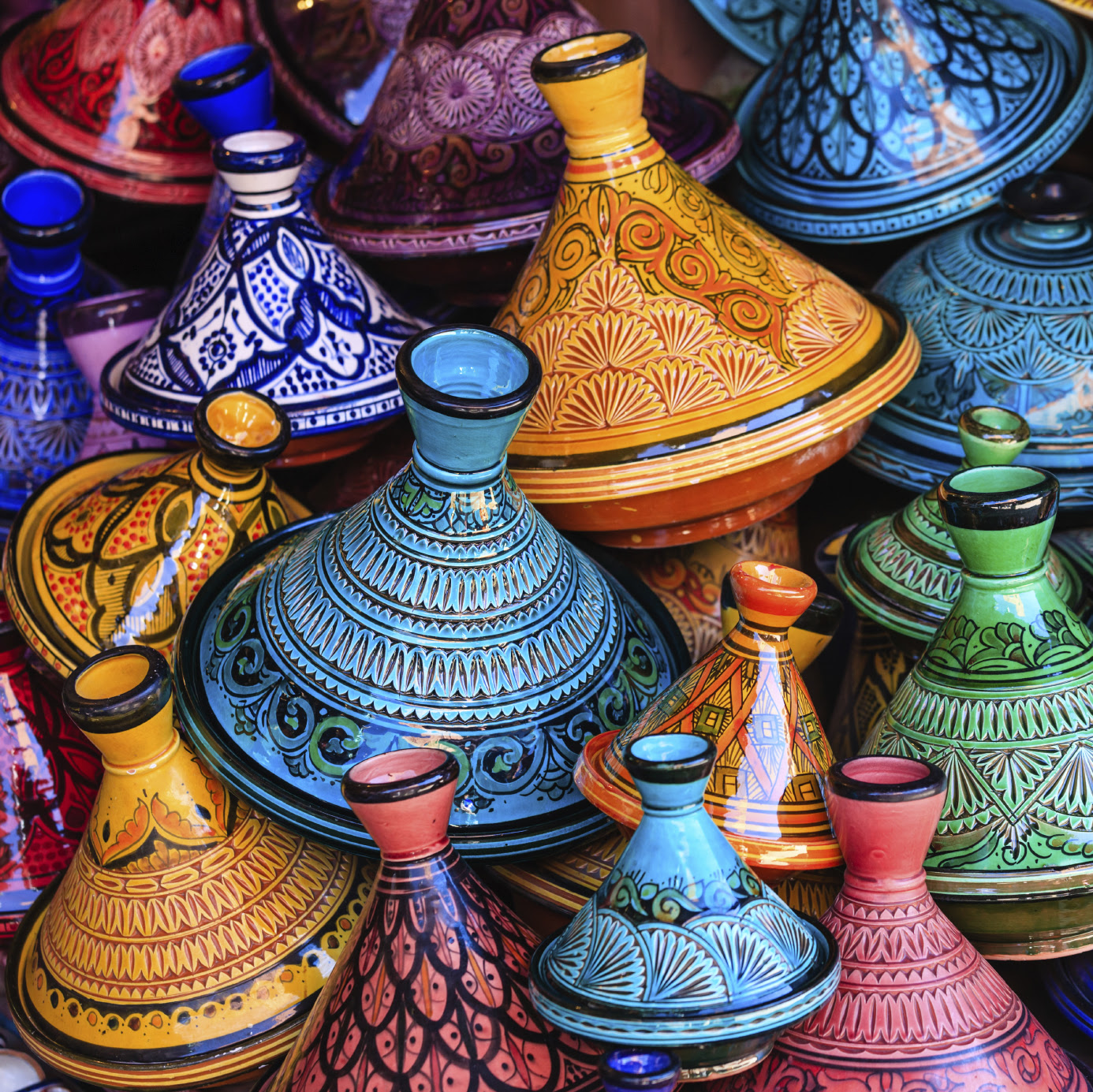 Maybe you would like to learn more about one of these? moroccan tagine cookware Gallery