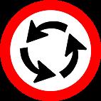 R-33 button
