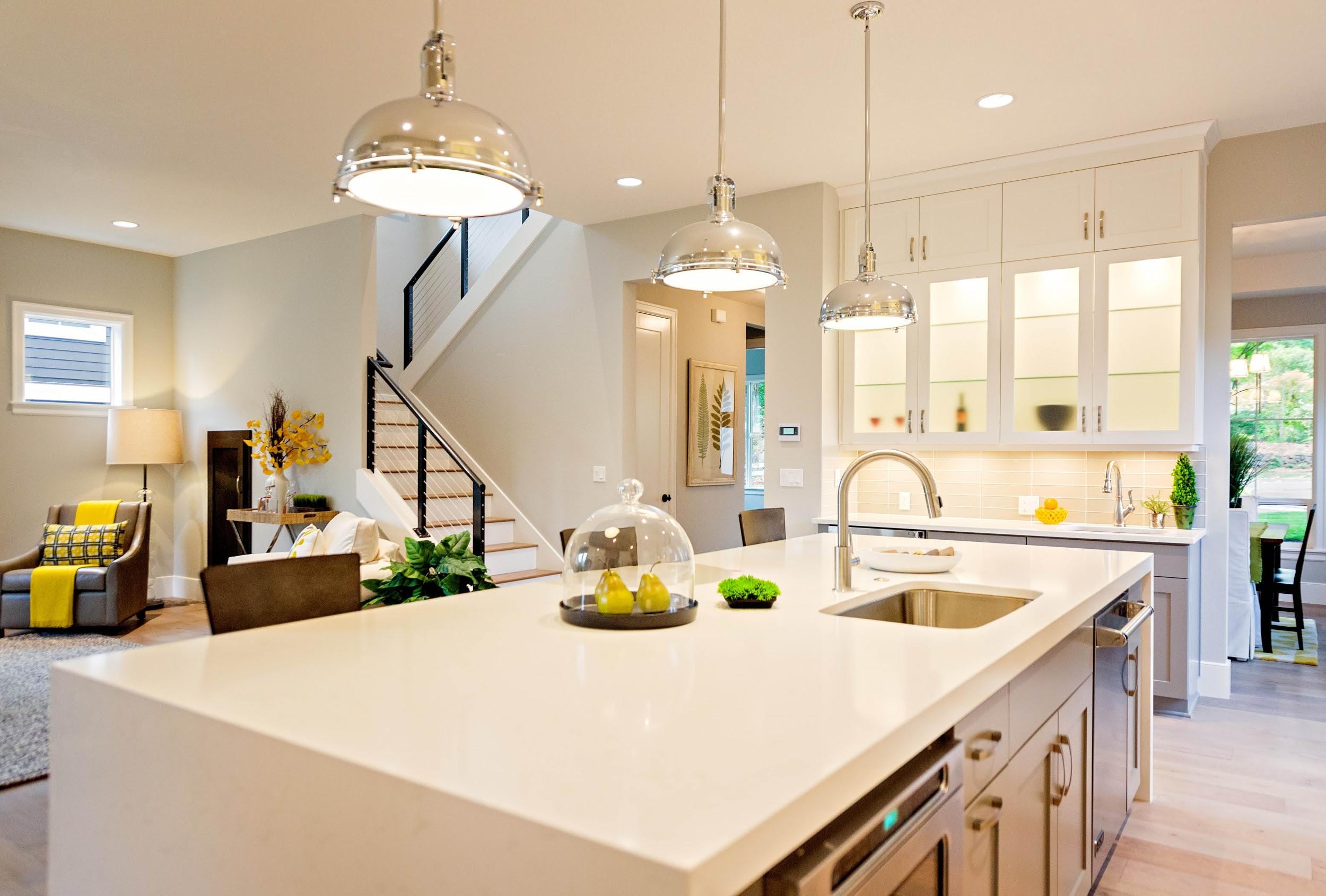 Home Design Dimensions Builders Design Portland Oregon