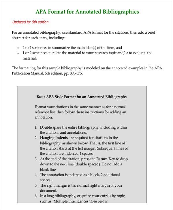 Gantt chart template master thesis template