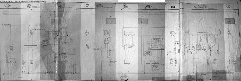 Diagram 1990 Toyota Truck Wiring Diagram Full Version Hd Quality Wiring Diagram Lori Diagram Editions Delpierre Fr