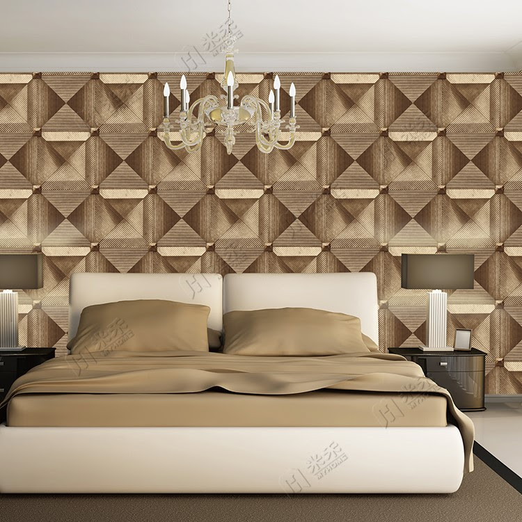 3d Wallpaper For Bedroom Walls Price In Pakistan