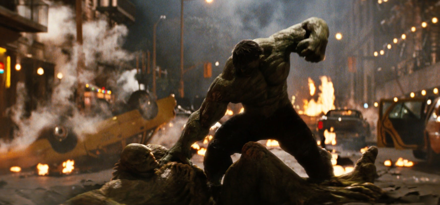 http://vignette1.wikia.nocookie.net/marvelcinematicuniverse/images/c/cc/Hulk_vs_Abomination.jpeg/revision/latest?cb=20120831081159