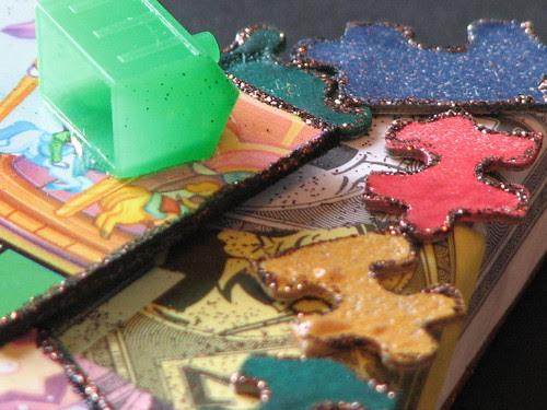 Sept 09 Findings Kit - QKS 004