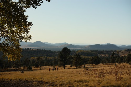 03 View to cinder cones