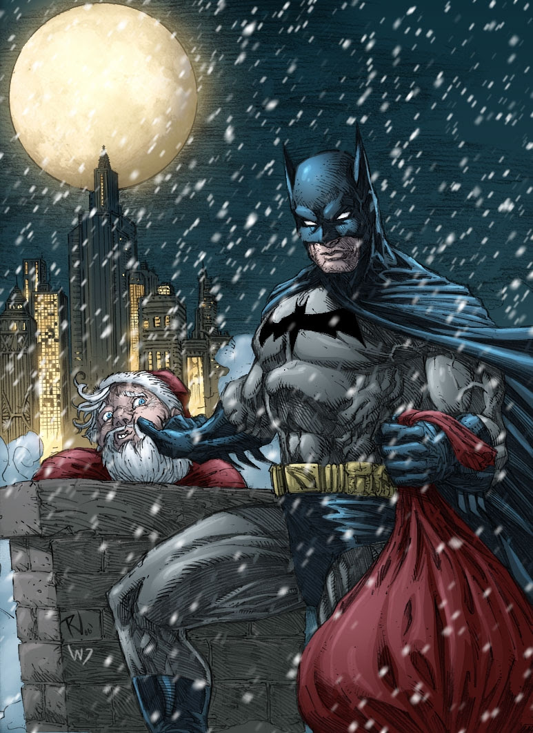 http://fc00.deviantart.net/fs15/f/2007/091/0/0/Batman_X_mas_Colored_by_RudyVasquez.jpg