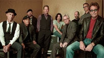 Huey Lewis and the News presale code for show tickets in Fort Worth, TX (Billy Bob's)