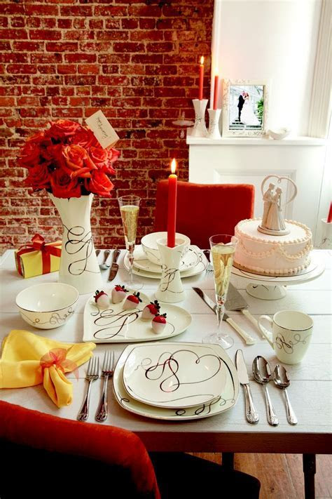 Celebrate true love and timeless elegance with Mikasa's