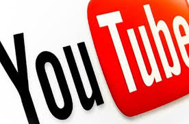 Tutorial Download Video Dari Youtube Tanpa Software Apapun