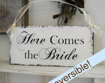 35 best Chalkboard Wedding Inspiration images on Pinterest