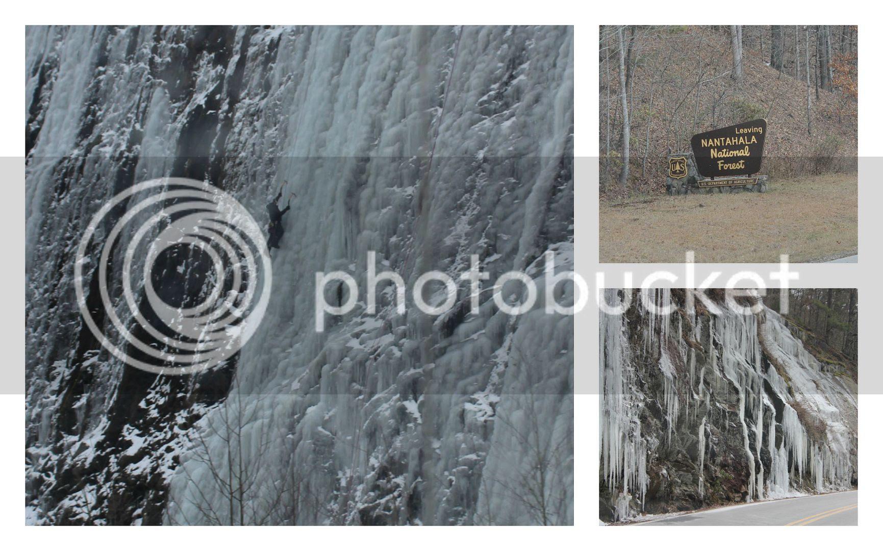 photo mountains.collage3_zpsorxn3tkm.jpg