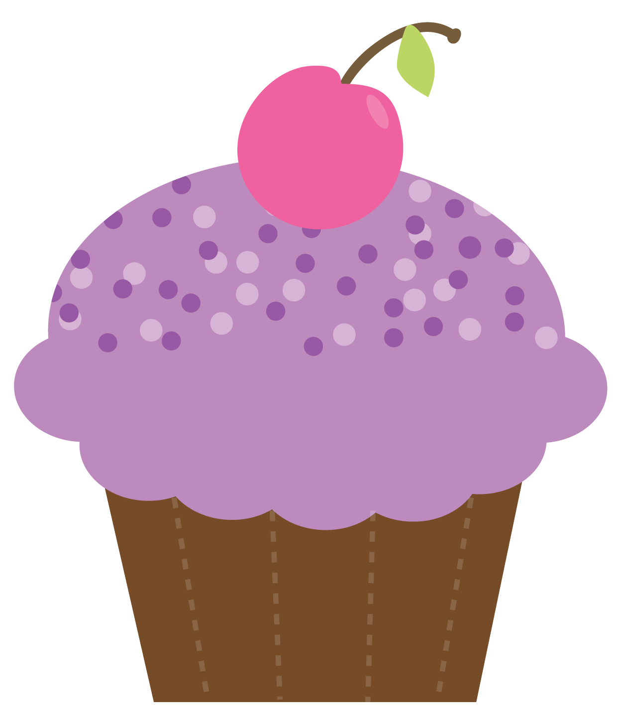 Top 20 Unique Birthday Cake Clipart 9 Happy Birthday