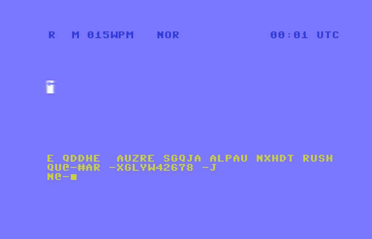 pantalla-slw-2