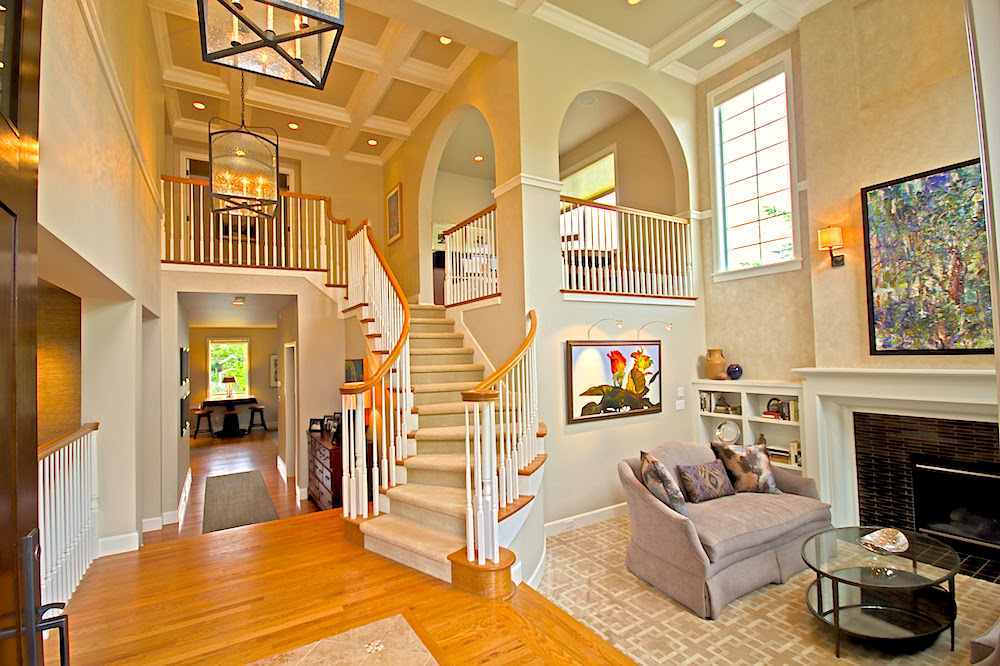 Home Remodeling Constructions Projects in Wichita KS