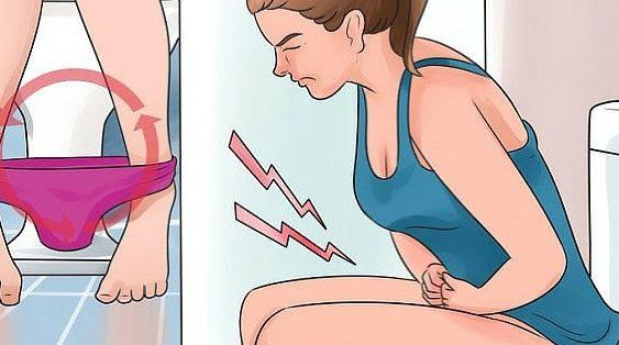 rak-crijeva