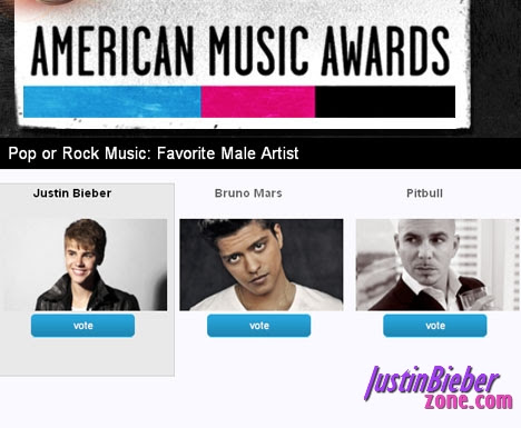House of bieber justin bieber nominated at the 2011 for American house music