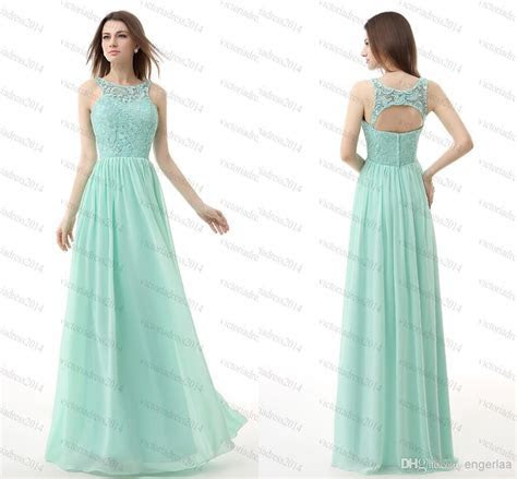 $seoProductName   D a n c e s   Prom dresses, Cheap prom