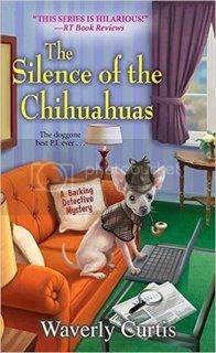 photo THE SILENCE OF THE CHIHAUHAUS_zpsymfaw4rm.jpg