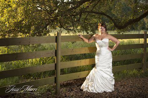 Houston Wedding Day Photography   Jessi Marri Photography