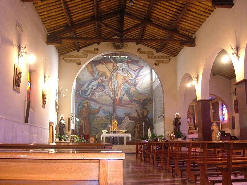 File:Roma (Marcigliana) - Sant'Antonio da Padova 4.JPG