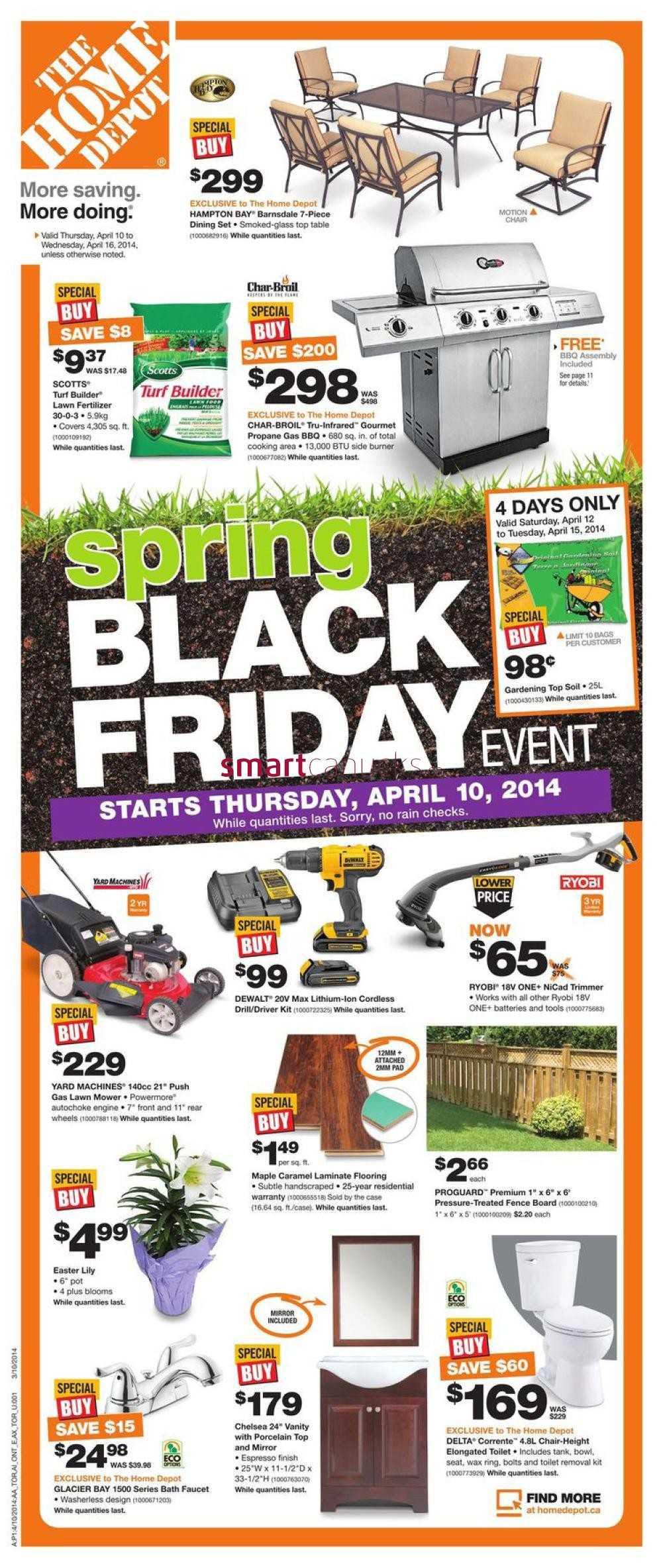 Home depot coupon 2018 Ebay deals ph