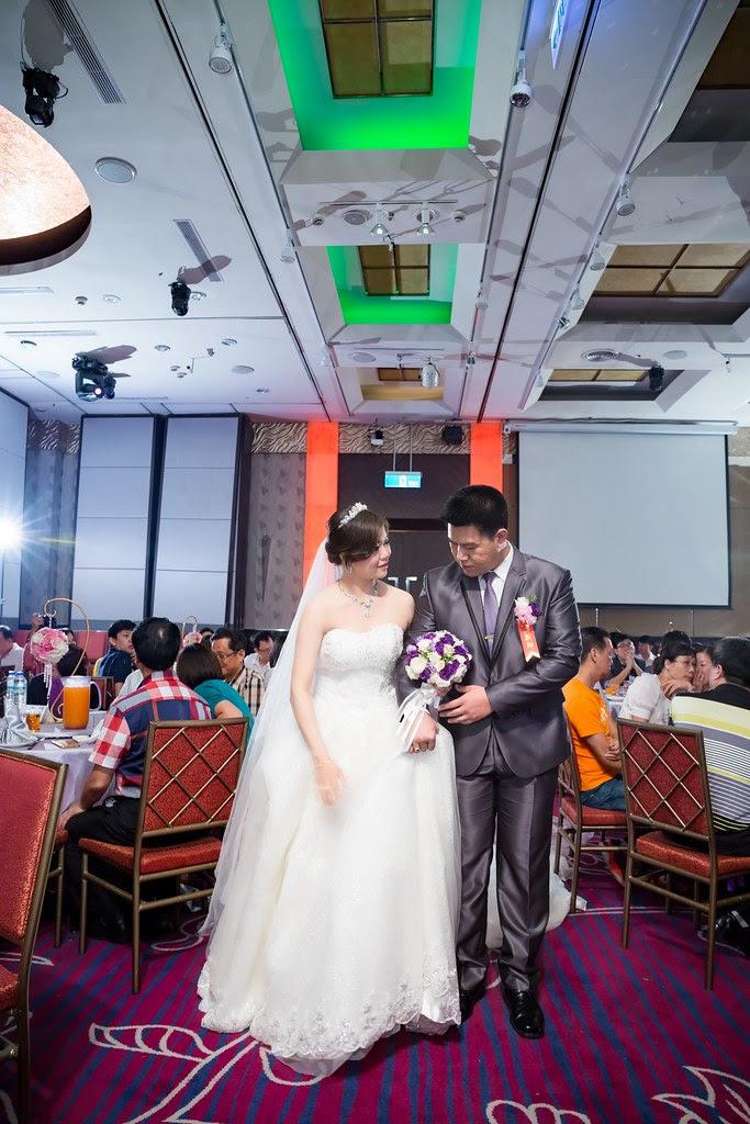 162婚禮攝影推薦