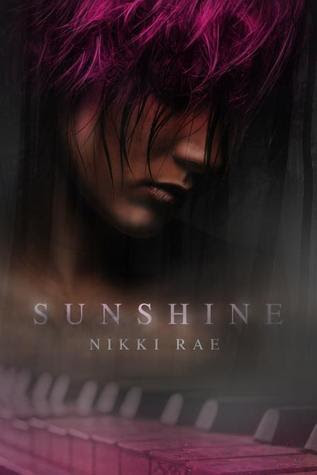 Sunshine (Sunshine Series, #1)