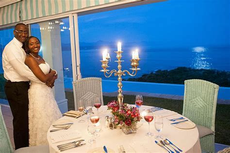 The Plettenberg Hotel Beach Wedding Venue South Africa