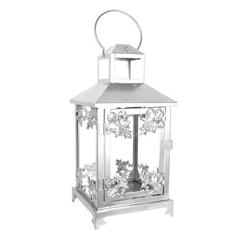 Best 134 Wholesale Wedding Lanterns, Wedding Decorations