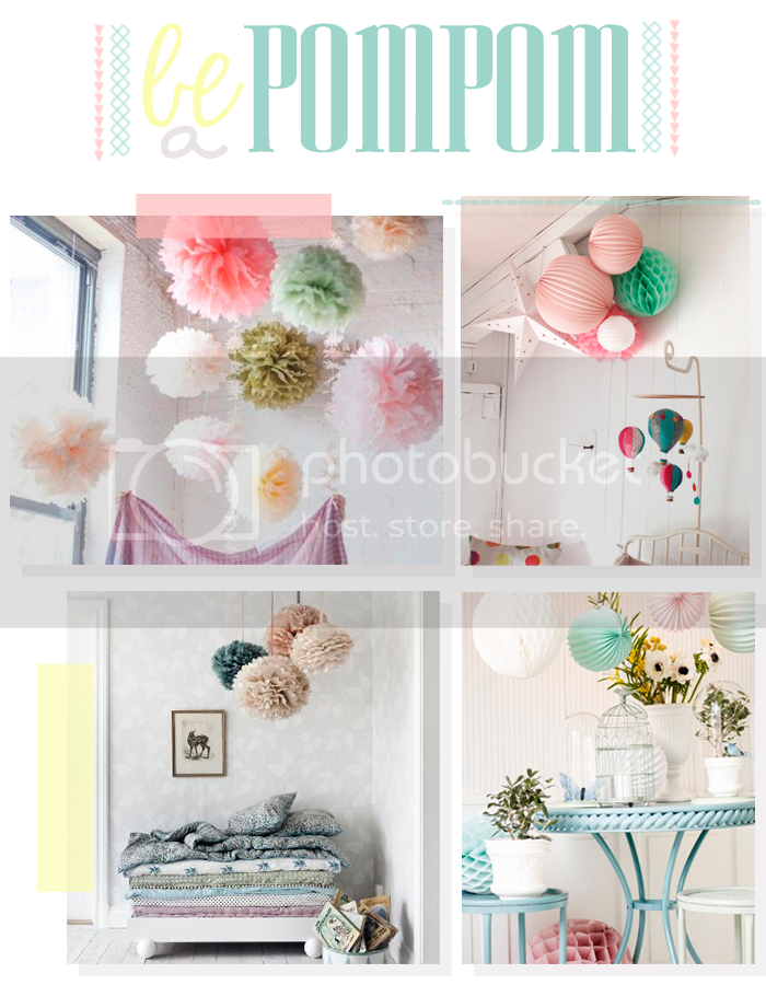 photo pompom1_zps83fed492.png