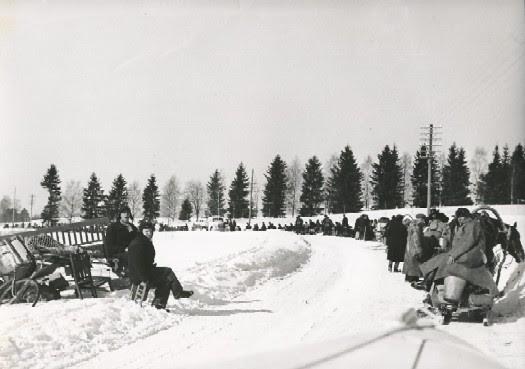 File:Evacuees from East-Finland.jpg